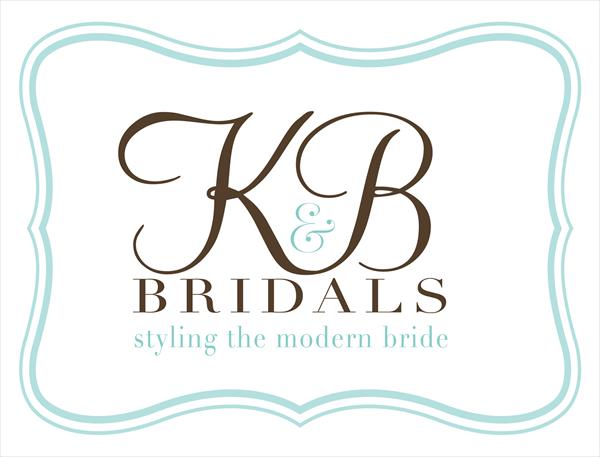 K Amp B Bridals Bel Air Md