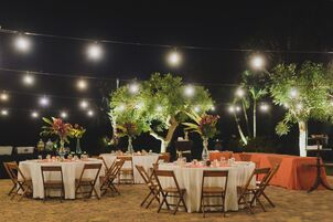 Wedding Reception Venues in Homestead, FL - The Knot