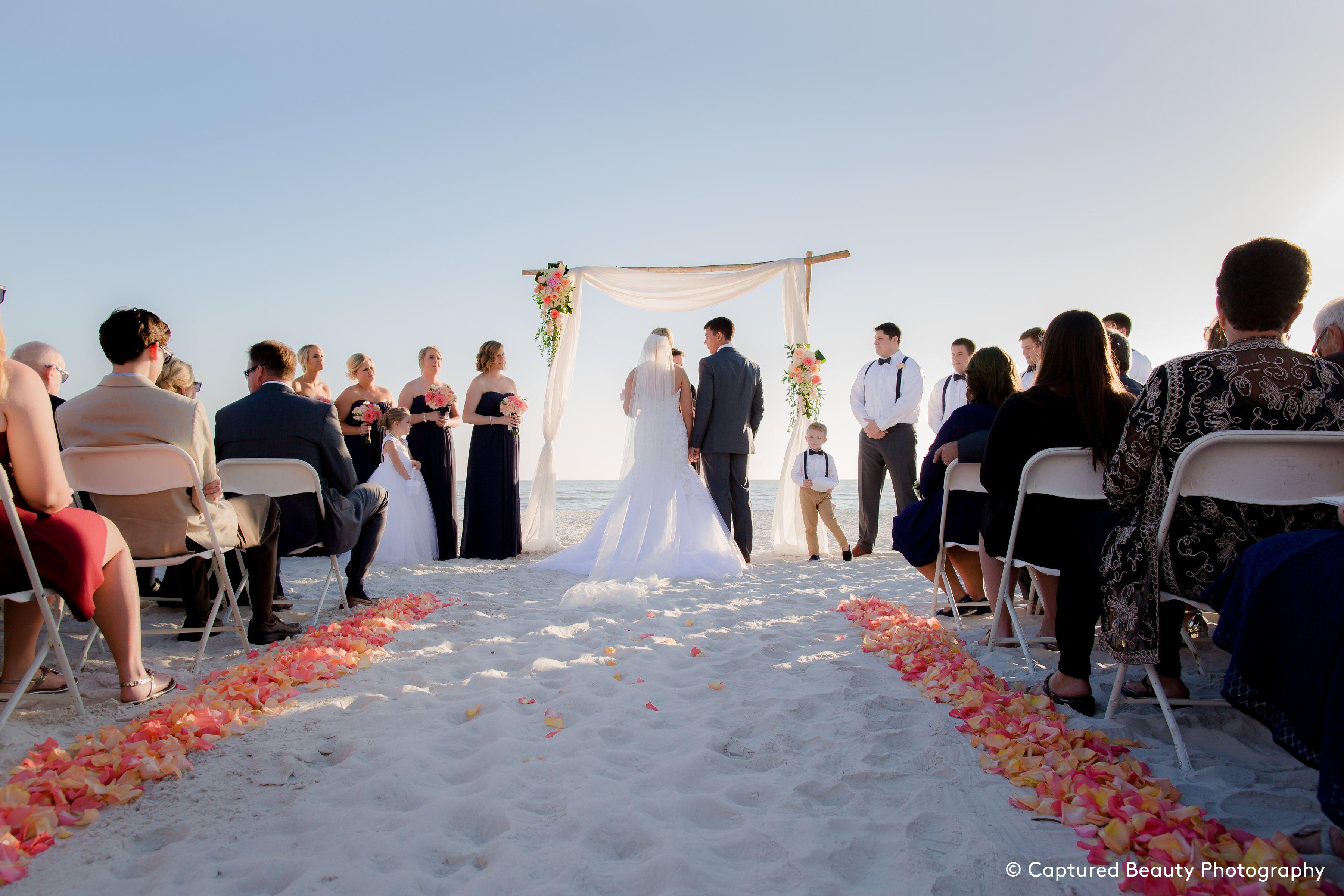 Diamondhead Resort Ft Myers Beach Fl Reviews