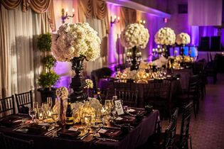 Wedding venues in miami fl the knot the coco plum junglespirit Images