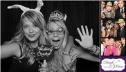 Jacksonville, FL Photo Booth Rental | Flashbooth