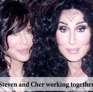 New York City, NY Cher Impersonator | Cher Impersonator- Steven Andrade