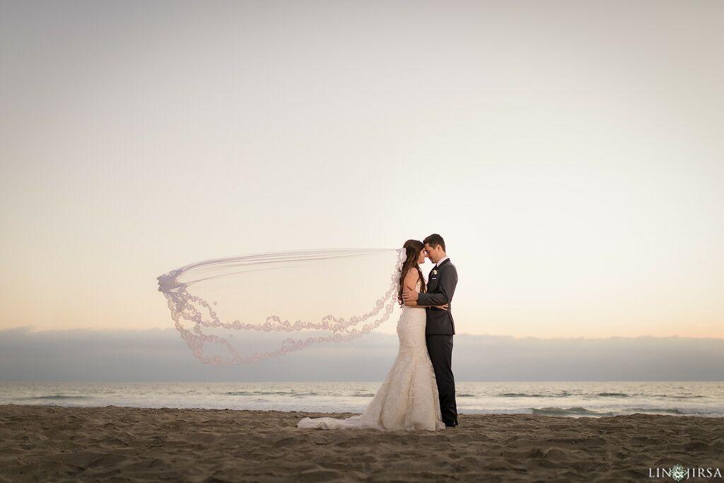 Loews Coronado Bay Resort Reception Venues San Diego Ca
