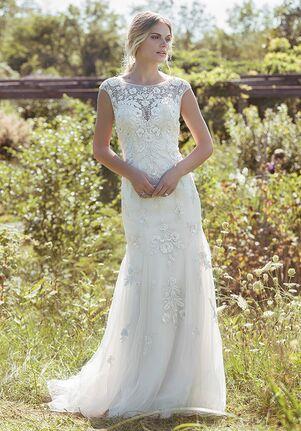 d987e9d2517 Wedding Dresses