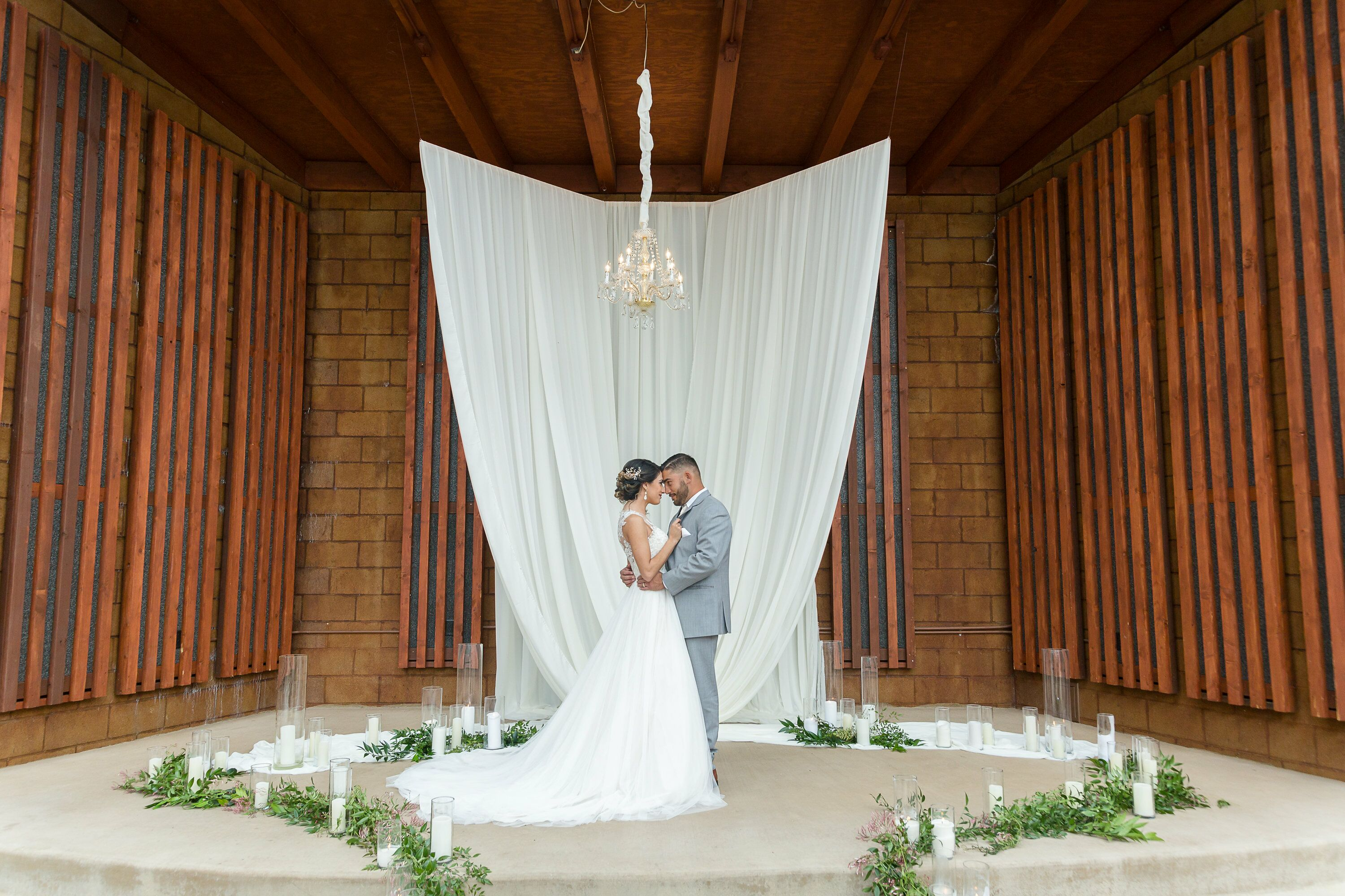 The Grand Highland Hotel Wedding Venues Reception Venues The Knot