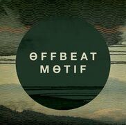 Wrentham, MA Alternative Band | OFFBEAT MOTIF