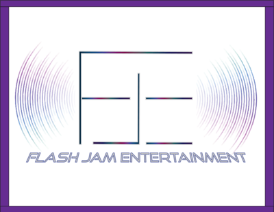 Flash Jam Entertainment