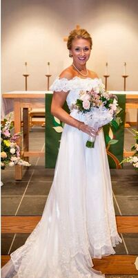 Bridal Salons in Columbus OH - The Knot