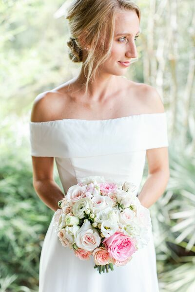 Heart2Heart Wedding and Event planning