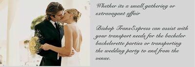 Bishop TransExpress LLC