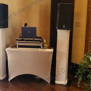 Miami, FL DJ | Lightfoot Premier Entertainment, DJ's and Events