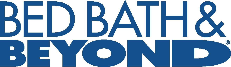 Bed Bath & Beyond logo