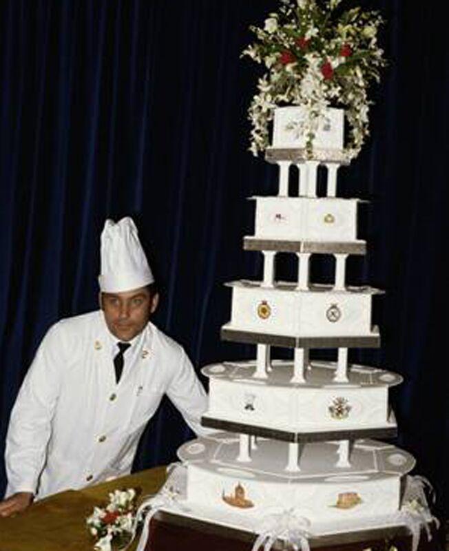 Photo:  Princess-Diana-Remembered.com