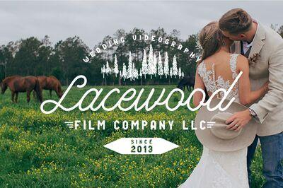 Lacewood Film Company LLC