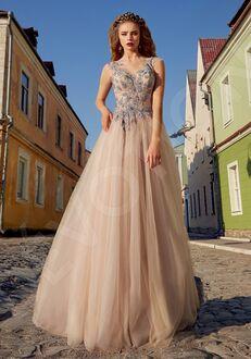 DevotionDresses Bormina A-Line Wedding Dress