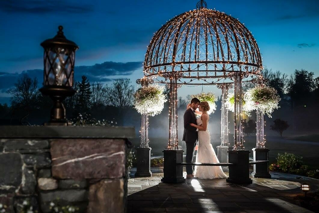 Wedding reception venues in hudson valley ny the knot falkirk estate and country club junglespirit Choice Image
