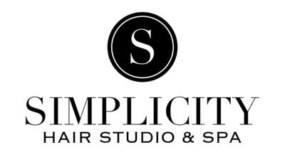 Simplicity Hair Studio & Spa