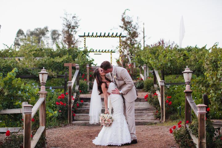 Lake Oak Meadows Weddings And Events Reception Venues