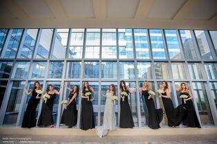 Susan Jaffe Pieces of Dreams Weddings & Events