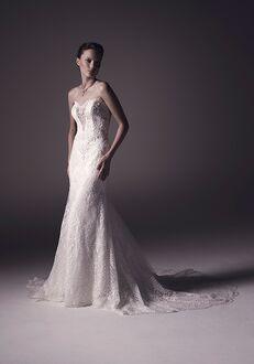 Amaré Couture C105 Ophelia Mermaid Wedding Dress