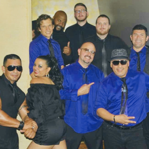Dallas, TX Variety Band | No Limits Entertainment
