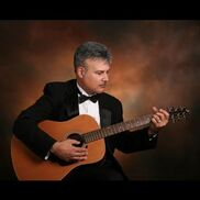 Brecksville, OH Acoustic Guitar | Acoustic Guitar By Rick Iacoboni