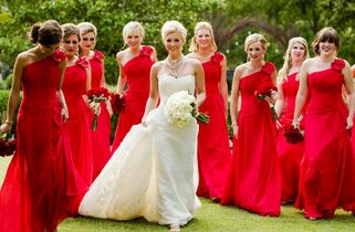 Ballew bridal and formal salon collierville tn faces by patti junglespirit Image collections
