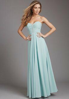 Allure Bridesmaids 1362 Sweetheart Bridesmaid Dress