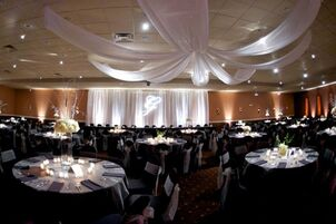 Receptions Event Centers 5 Locations