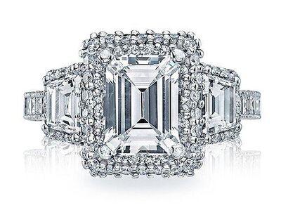 Lucido Fine Jewelry