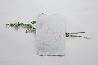 Abbey Ratcliff | Paper Artistry