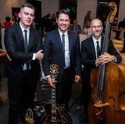 Bronx, NY Jazz Band | SpringLight Entertainment