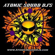 Kansas City, MO DJ | Atomic Sound DJ Service