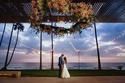 SD Weddings by Gina