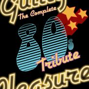 Farmingdale, NY 80s Band | Guilty Pleasures 80's Band