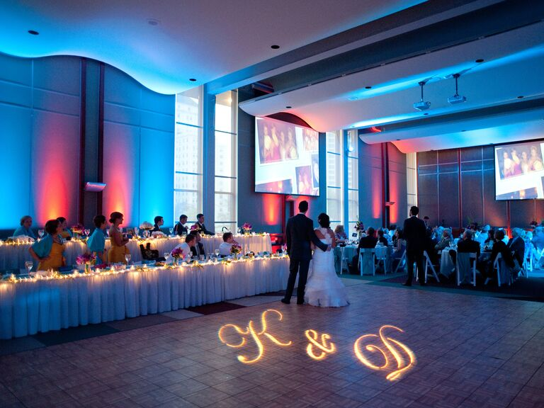 Wedding DJs in Kenosha