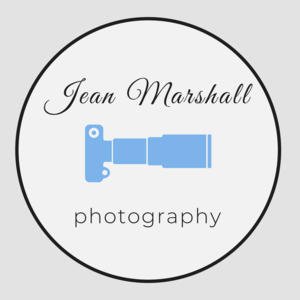 Dana Point, CA Photographer | Jean Marshall Photography