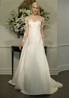 Legends Romona Keveza L5129 Mermaid Wedding Dress