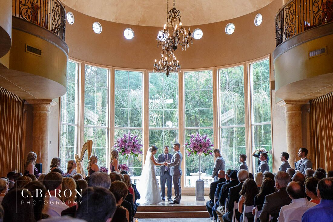 Wedding Venues in Tomball, TX - The Knot