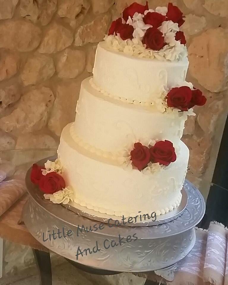 Wedding Cake Bakeries in San Antonio, TX - The Knot