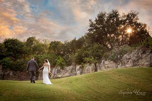 Wedding Reception Venues In San Antonio Tx The Knot
