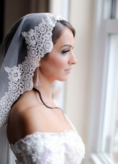 Ana's Bridal Boutique