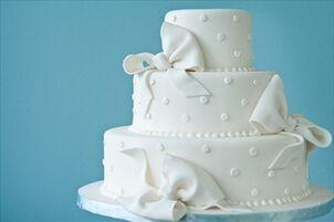 Affordable Wedding Cakes Dfw