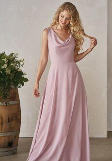 JASMINE P206004 Bridesmaid Dress