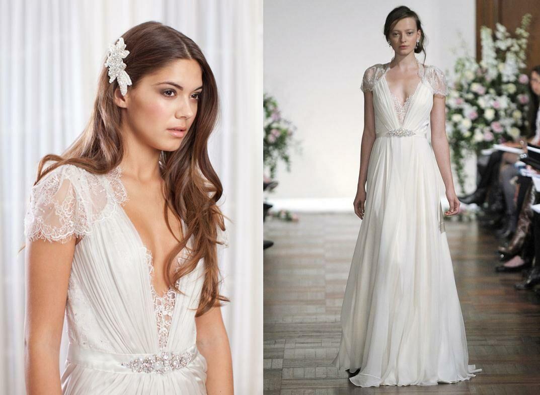 Wedding Dress Shops Near Birmingham Al Ficts