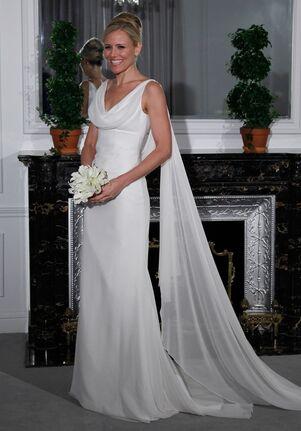 Legends Romona Keveza L265 Wedding Dress