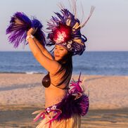 West New York, NJ Hula Dancer | Nalani & Polynesian Dreams