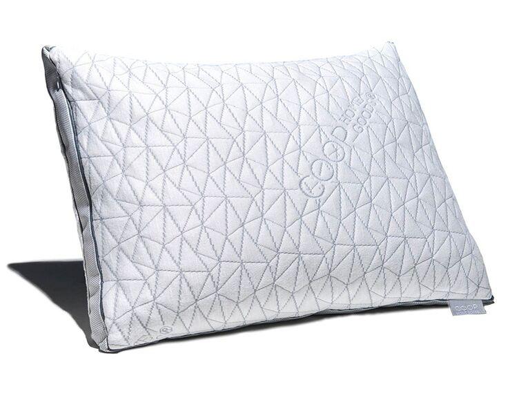 best bedding coop home goods pillow