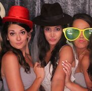 Springfield, MO Photo Booth Rental | Fun Pics Photo Booths