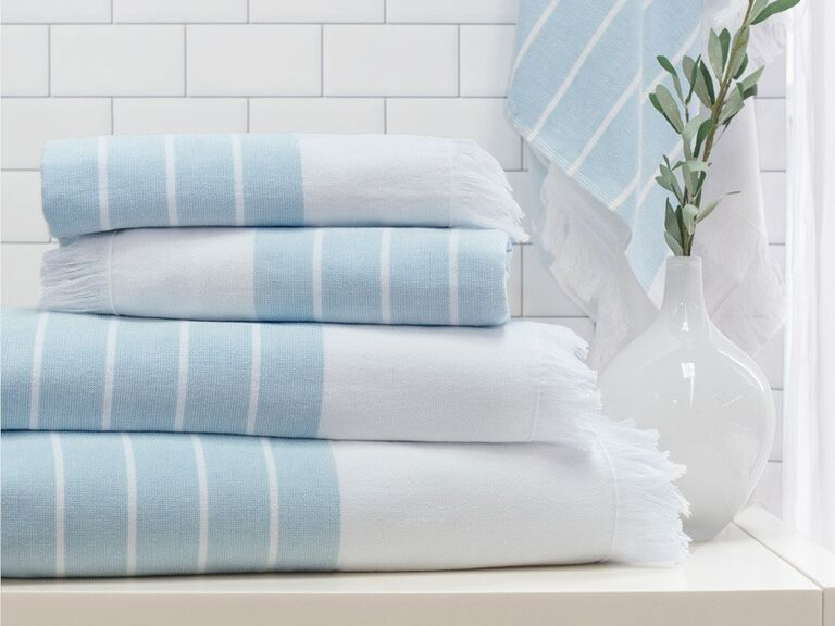 best bath towels crane and canopy